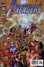 Avengers Vol 2 #9
