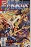 Avengers Vol 3 #12