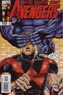 Avengers Vol 3 #14