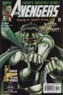 Avengers Vol 3 #34
