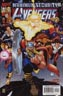 Avengers Vol 3 #35