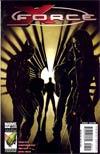 X-Force Vol 3 #7