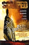 Scalped Vol 3 Dead Mothers TP