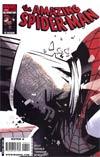 Amazing Spider-Man Vol 2 #575