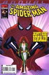 Amazing Spider-Man Vol 2 Annual #1 2008