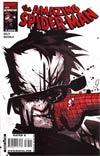 Amazing Spider-Man Vol 2 #576