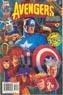 Avengers #402