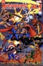Avengers JLA #2