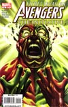 Avengers The Initiative #19 (Secret Invasion Tie-In)
