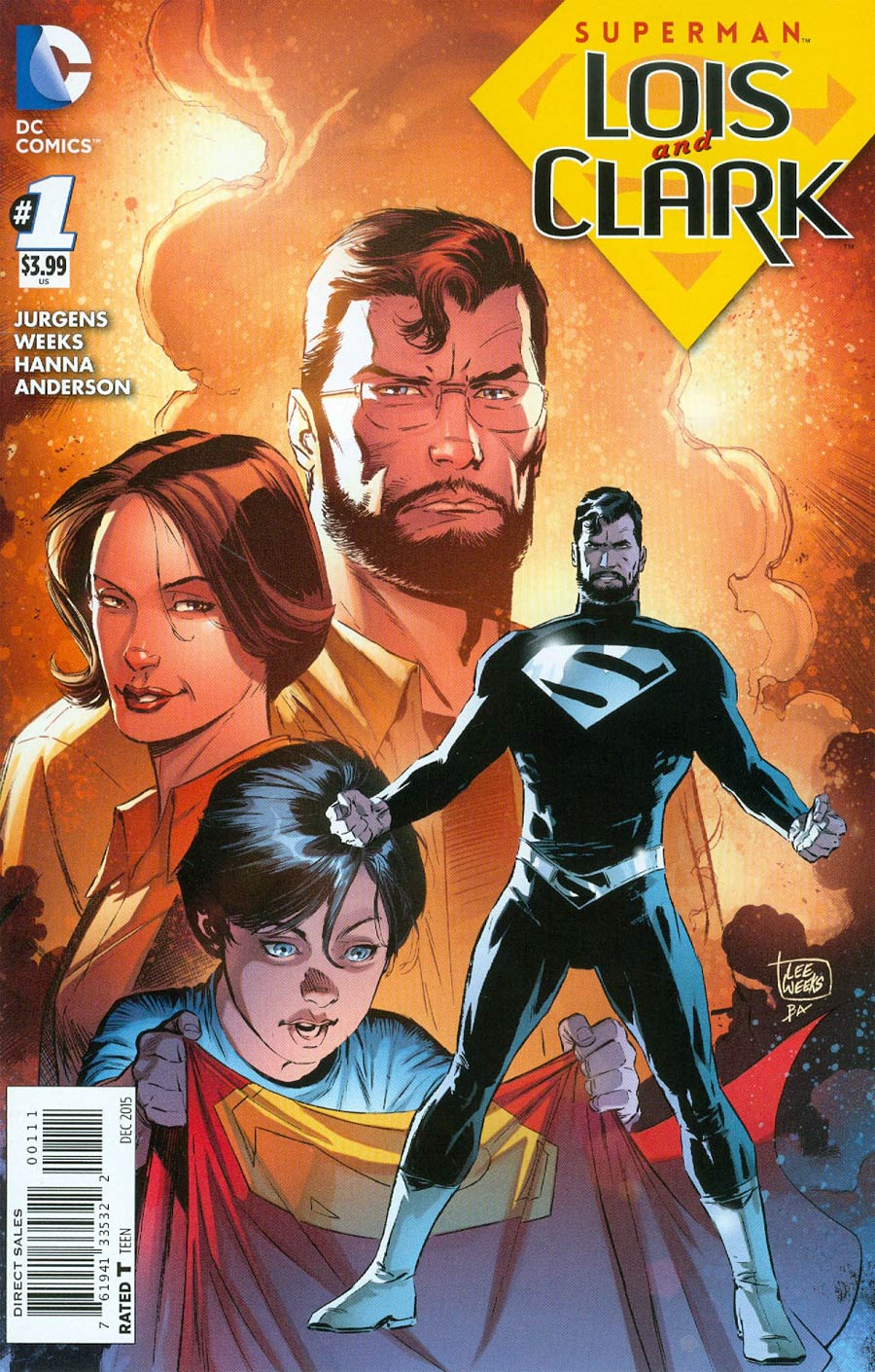 20 - [DC Comics] Superman: Discusión General - Página 7 1469926_xl