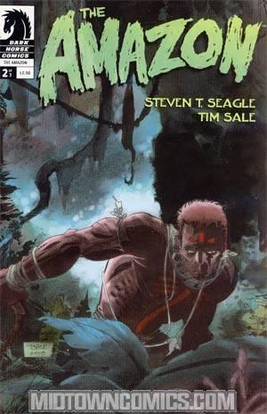 Amazon Reprint #2