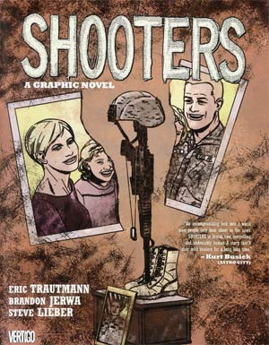 Shooters HC