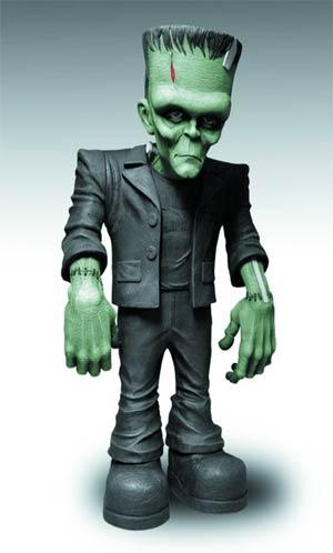 Universal Monsters Frankensteins Monster 18-Inch Action Figure