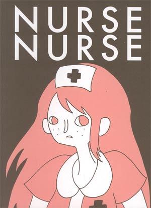 Nurse Nurse GN