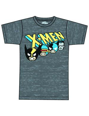 Marvel x tokidoki Headliners T-Shirt Large