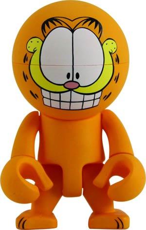Garfield & Friends Trexi - Garfield