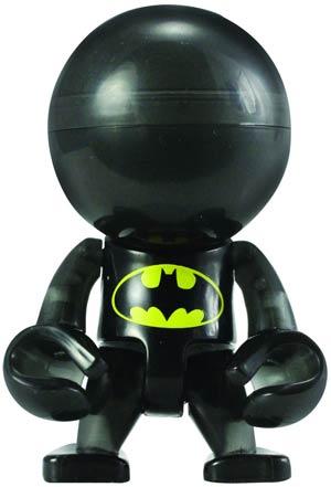 Justice League Logo Trexi - Batman