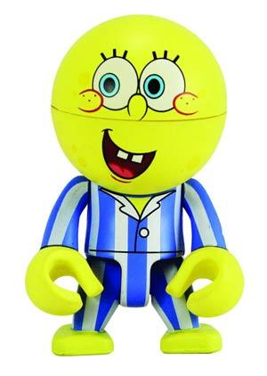 SpongeBob & Friends Trexi - Bedtime SpongeBob