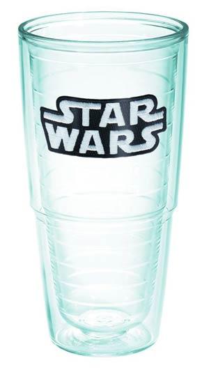 Tervis Star Wars Logo 24-Ounce Tumbler