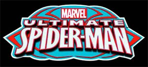 Ultimate Spider-Man All-Stars Action Figure Assortment Case