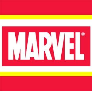 Avengers Assembled Blu-ray DVD Set