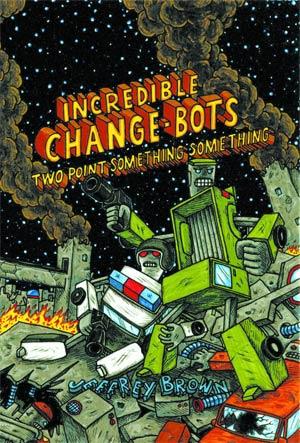 Midtown Comics - Search