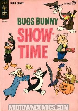 Bugs Bunny #87