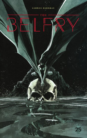 Belfry One Shot