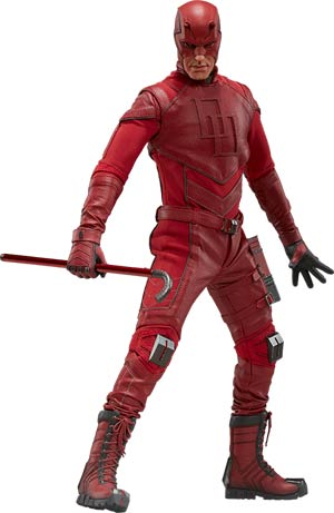 Marvel Daredevil 12-Inch Action Figure