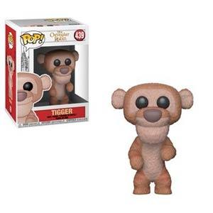 POP Disney 439 Christopher Robin Movie Tigger Vinyl Figure