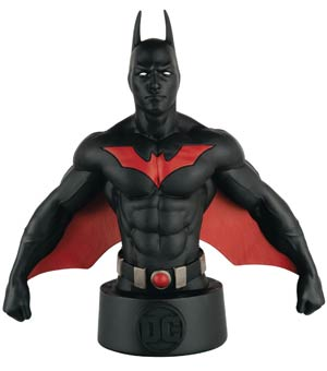 DC Batman Universe Collectors Bust #19 Batman Beyond