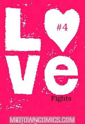 Love Fights #4