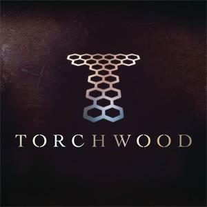 Torchwood God Among Us Part 2 Audio CD