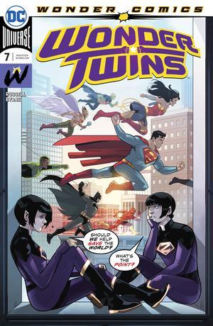 Midtown Comics - Weekly Release In-Store