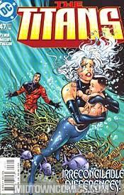 Titans #47