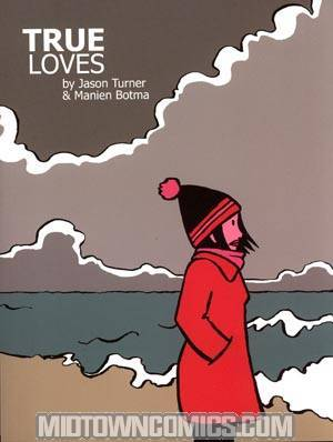 True Loves Vol 1 GN