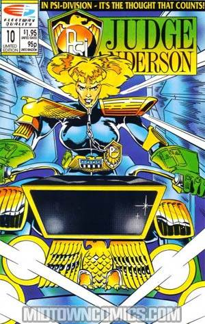 Psi-Judge Anderson #10