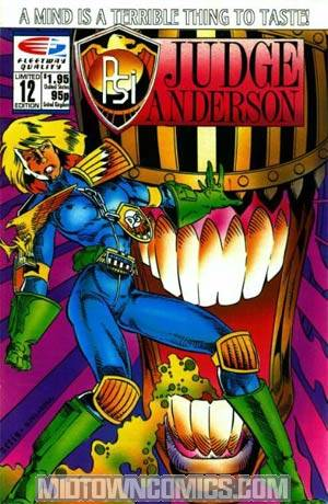Psi-Judge Anderson #12