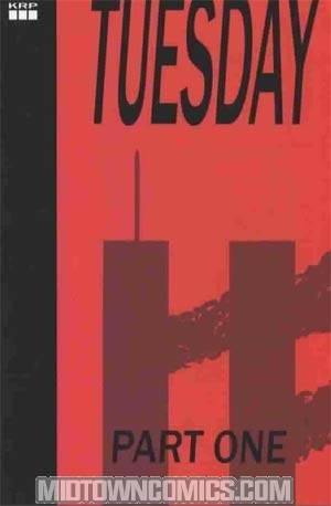 Tuesday #1