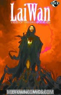 Lai Wan #1