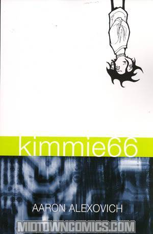 Kimmie66 GN