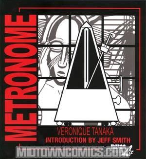 Metronome HC