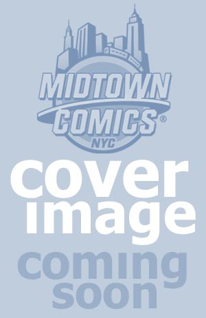 New Challengers #1 Cover B DF Signed By Scott Snyder