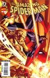 Amazing Spider-Man Vol 2 #582