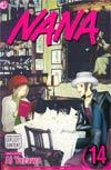 NANA Vol 14 TP