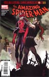 Amazing Spider-Man Vol 2 #585