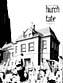 Cerebus Vol 3 Church & State 1 TP