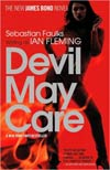 "Devil May Care TP  <font color=""#FF0000"" style=""font-weight:BOLD"">(CLEARANCE)</FONT>"
