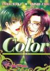 Color GN