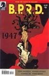 BPRD 1947 #3